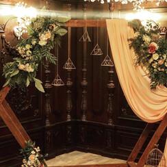 Euphoria event - свадебное агентство в Харькове - фото 4