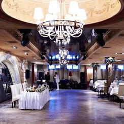 Euphoria event - свадебное агентство в Харькове - фото 1