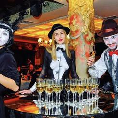Euphoria event - свадебное агентство в Харькове - фото 3