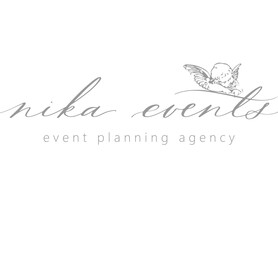 Nika Events Agency