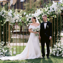 Nika Events Agency - свадебное агентство в Киеве - фото 2