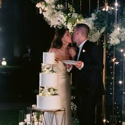 Nika Events Agency - свадебное агентство в Киеве - фото 4