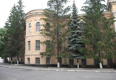Городской ЗАГС Первомайска - фото 3