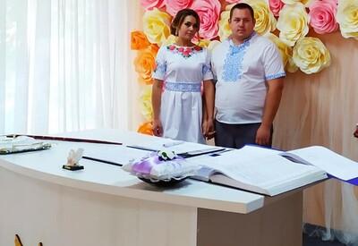 Районный ЗАГС Кагарлыка - фото 3