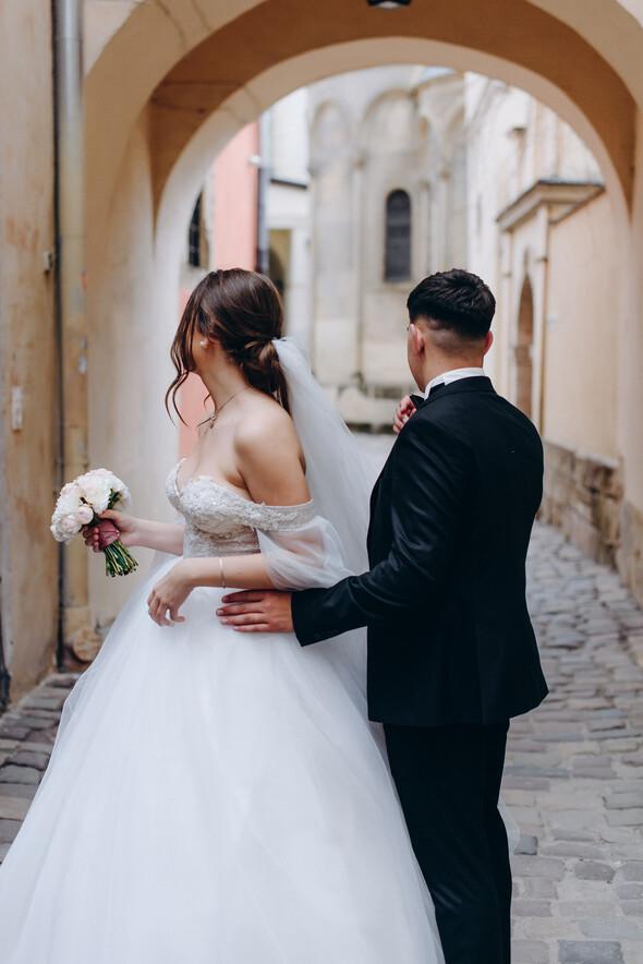 Владимир и Кристина, 12.04.21 - фото №62