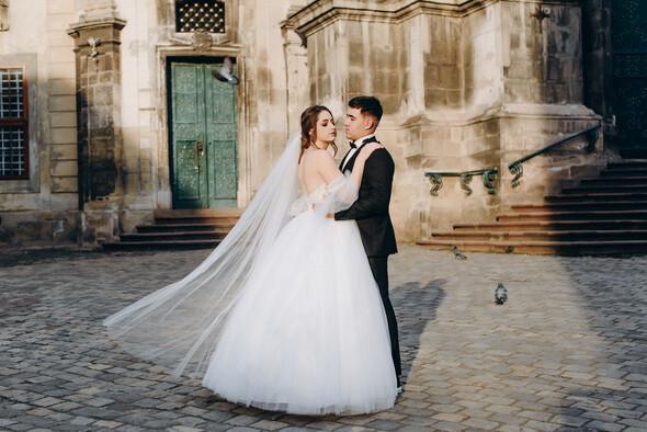 Владимир и Кристина, 12.04.21 - фото №53