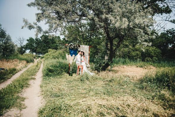 Alex&Anna - фото №2
