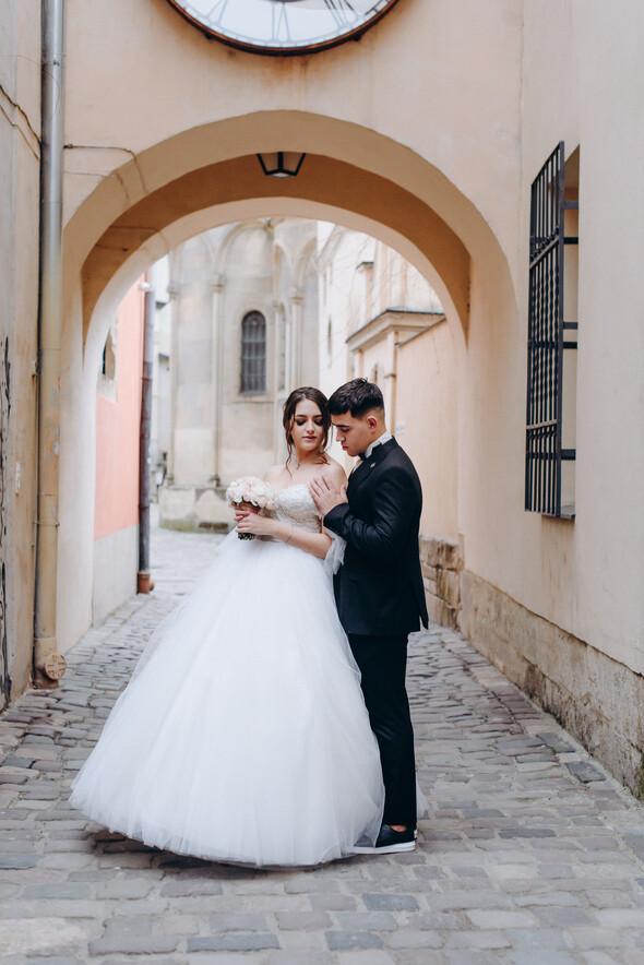 Владимир и Кристина, 12.04.21 - фото №60