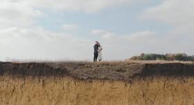 Алексей Ковалёв - видеограф в Одессе - фото 3
