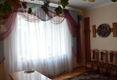 Районный ЗАГС Збараж - фото 3