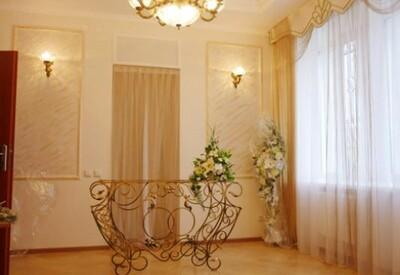 Районный ЗАГС Борислава - фото 2