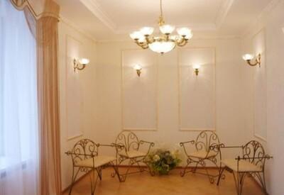 Районный ЗАГС Борислава - фото 1