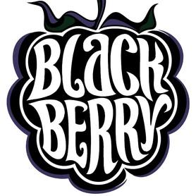 BlackBerry Band