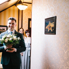 Family Tree - свадебное агентство в Харькове - фото 2