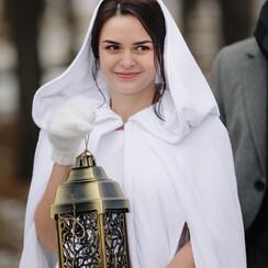 Family Tree - свадебное агентство в Харькове - фото 3