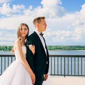 Nelly Photography - фотограф в Новой Каховке - портфолио 1