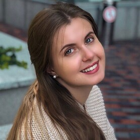Марина Вонсович
