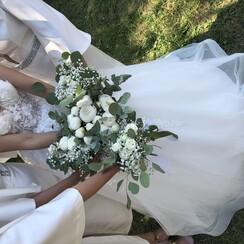 Марина Вонсович - свадебное агентство в Киеве - фото 3