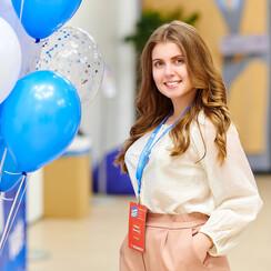 Марина Вонсович - свадебное агентство в Киеве - фото 4