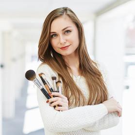 Анна Матюшенко