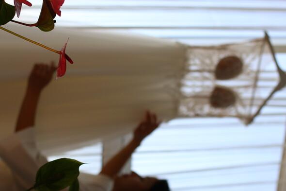 Свадьба - фото №1