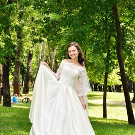 Елизавета Пономаренко - фотограф в Киеве - портфолио 4