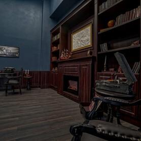 Фотостудия в Одессе - фотостудии в Одессе - портфолио 1