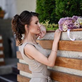 Марина Гаврилюк - фотограф в Измаиле - портфолио 1
