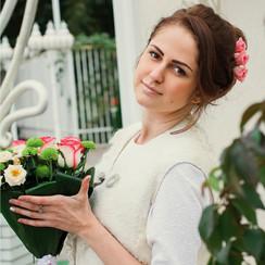Людмила Федаш - фото 2