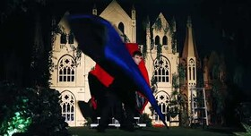Дмитрий  Ставицкий - артист, шоу в Киеве - фото 2