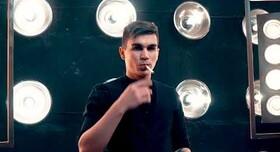 Дмитрий  Ставицкий - артист, шоу в Киеве - фото 1