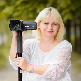 Наталья Алексеенко