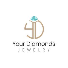 Your Diamonds Jewelry