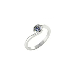 Your Diamonds Jewelry - обручальные кольца в Киеве - фото 3