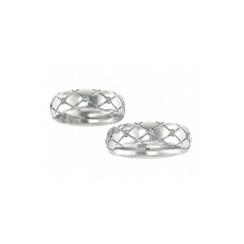 Your Diamonds Jewelry - обручальные кольца в Киеве - фото 1