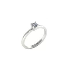 Your Diamonds Jewelry - обручальные кольца в Киеве - фото 2