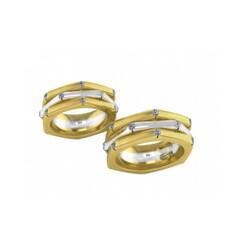 Your Diamonds Jewelry - обручальные кольца в Киеве - фото 4