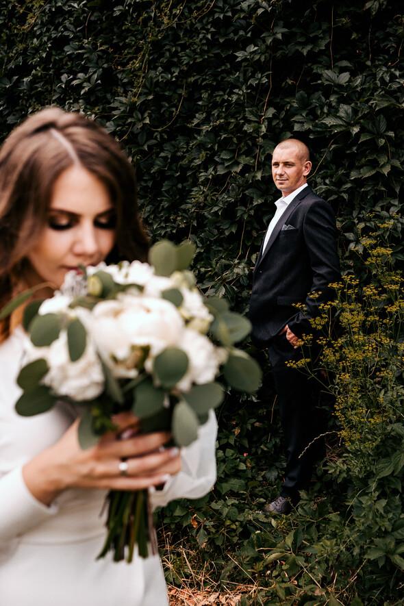 Slavik and Julia - фото №5