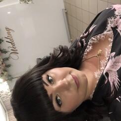 Елена Лысун - ведущий в Кропивницком - фото 2