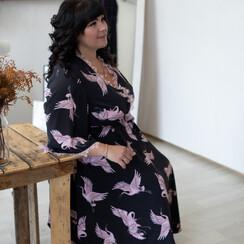 Елена Лысун - ведущий в Кропивницком - фото 4