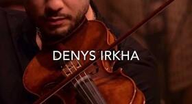 Скрипач на праздник - музыканты, dj в Днепре - фото 4