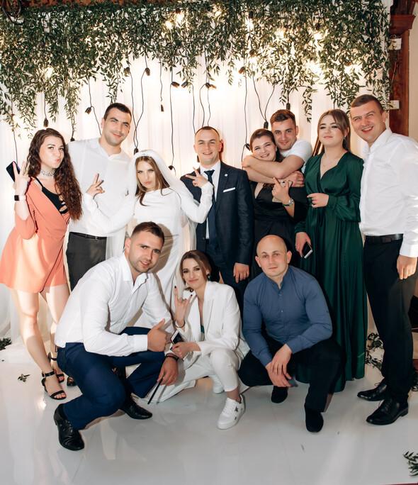 Роман & Валерія - фото №57