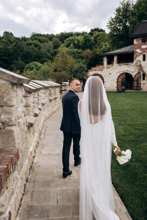 Роман & Валерія - фото №26