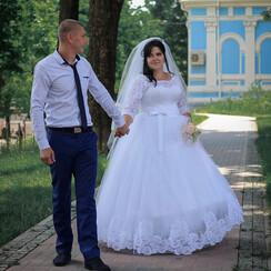 Фотограф Сумы, свадебный фотограф - фотостудии в Сумах - фото 3