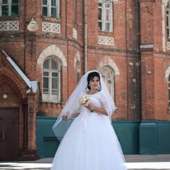 Фотограф Сумы, свадебный фотограф - фотостудии в Сумах - фото 2