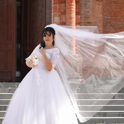 Фотограф Сумы, свадебный фотограф - фотостудии в Сумах - фото 1