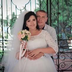Фотограф Сумы, свадебный фотограф - фотостудии в Сумах - фото 4