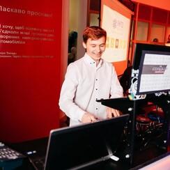 Vladimir Shportko - музыканты, dj в Житомире - фото 3