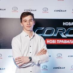 Vladimir Shportko - музыканты, dj в Житомире - фото 2