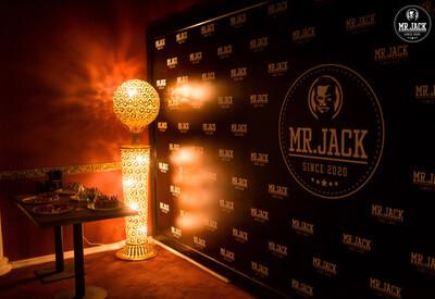 Mr.Jack - фото 2